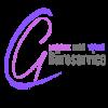 logo_cg-bueroservice
